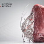 AutoCAD Ultimate Guide